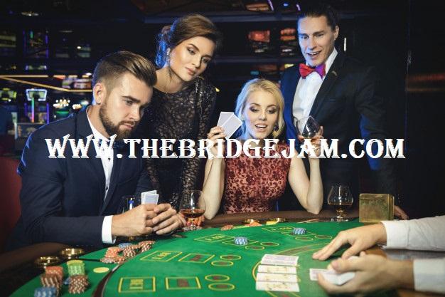 Menjadi Pemain Handal Pada Casino Online Uang Asli Indonesia